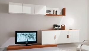 tv-uniteleri (1)
