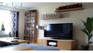 tv-uniteleri (10)
