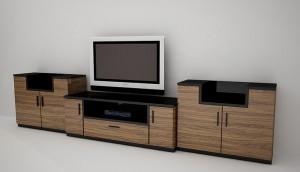 tv-uniteleri (12)