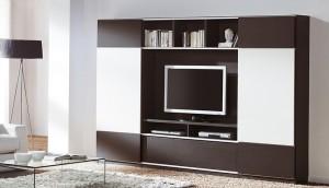 tv-uniteleri (16)