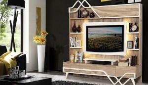 tv-uniteleri-(5)