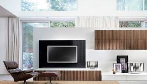tv-uniteleri (6)