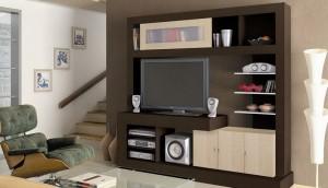 tv-uniteleri (8)